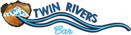 Twin Rivers Bar