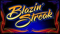 Blazin' Streak
