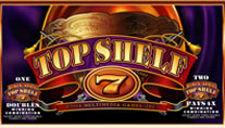 Top Shelf 7